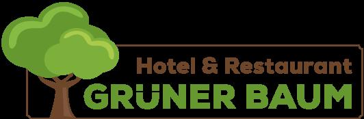 Hotel & Restaurant Grüner Baum, Rastatt-Wintersdorf